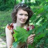 Катя, 31, г.Устюжна