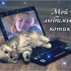 Ленуська, 25, г.Марьинка