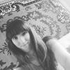 Анастасия, 23, г.Орловский