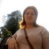DIANA MITROYKA, 31, г.Мукачево