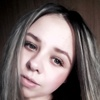 Анечка, 22, г.Донецк