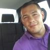 Slavik, 32, г.Ноттингем