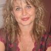 Лариса, 51, г.Долинская