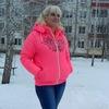Людмила, 36, г.Воронеж