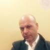 Андрей, 41, г.Голицыно