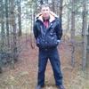 Николай, 41, г.Невинномысск
