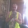 Вадим, 34, г.Кременчуг