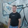 leonid, 33, г.Могилев