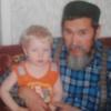 Серик, 64, г.Семипалатинск