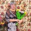Ирина Завалина, 51, г.Красноярск
