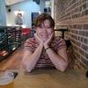 Raushana, 46, г.Нью-Йорк