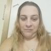 Melissa, 35, г.Carolina