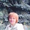 Ольга, 50, г.Путивль