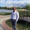 Паша, 25, г.Солнечногорск