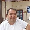 Spyridon Kalamas, 62, г.Салоники