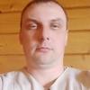 Дмитрий, 33, г.Кинешма