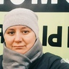 Алена Савченко, 46, г.Пермь
