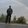 momo, 36, г.Тегеран