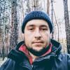 Иван, 30, г.Лисичанск