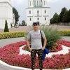 Fazliddin Tullayev, 31, г.Белоозёрский
