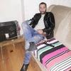 Mjavanadze, 32, г.Тбилиси