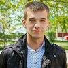 Юрий, 23, г.Ракитное