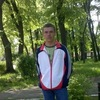 Анатолий, 36, г.Бельцы