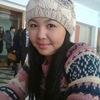 Шырын, 22, г.Шымкент (Чимкент)