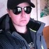 Слава, 24, г.Бишкек