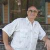 ALEX, 57, г.Усть-Илимск