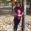 Викуся, 18, г.Кропивницкий (Кировоград)