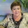 Ольга, 68, г.Улан-Удэ