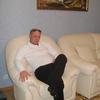 андрей нешатаев, 42, г.Магадан