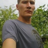 виталий, 25, г.Ижевск