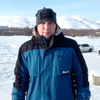 Дима, 35, г.Медногорск