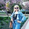 Татьяна, 39, г.Ленинградская