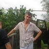 Саша, 43, г.Первомайск