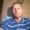 Віктор, 52, г.Здолбунов