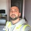 ILKER YILDIRIM, 36, г.Измир
