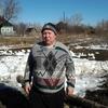 Иван, 43, г.Зубова Поляна