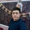 Ержан Бегимбаев, 28, г.Балхаш