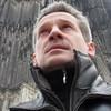 Віктор, 56, г.Баден-Баден