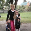 Татьяна, 37, г.Харьков