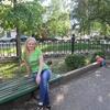 olesa, 30, г.Алексеевка