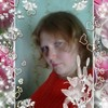 irusik_h, 32, г.Болград
