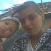 Мария, 24, г.Донецк