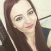 katya_Park, 21, г.Ивантеевка