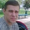 Игорь, 51, г.Каменск-Шахтинский