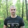 Андрей, 32, г.Свободный