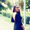Виталия ♥, 22, г.Киев